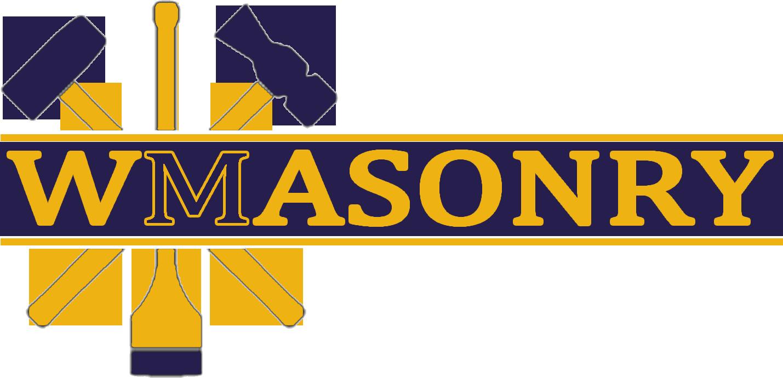 W M Masonry